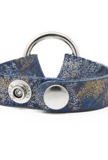 Maymont Bracelet