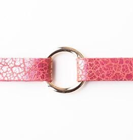 Rose Pop Bracelet