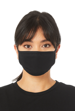 Kindness Contagious Too Fabric Face Mask