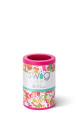 Swig Swig 12oz Combo Cooler - Hawaiian Punch