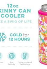 Swig Swig 12oz Skinny Can Cooler - Hawaiian Punch