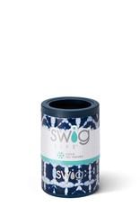 Swig Swig 12oz Combo Cooler - Indigo Isle