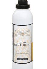 Black Honey 18oz Lotion