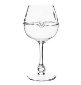 "Juliska Graham Red Wine Glass - 8.5"""