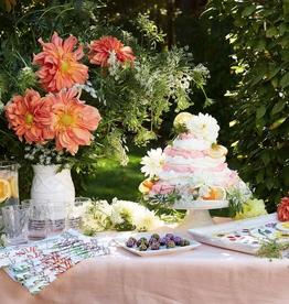 Juliska Berry and Thread Sweets Tray
