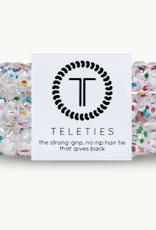 Teleties Teleties Party People 3 Pack - Small