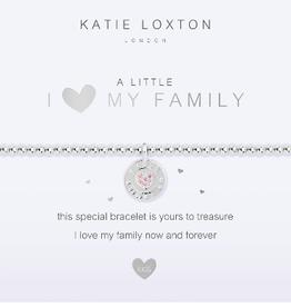 Katie Loxton Kids' a little I