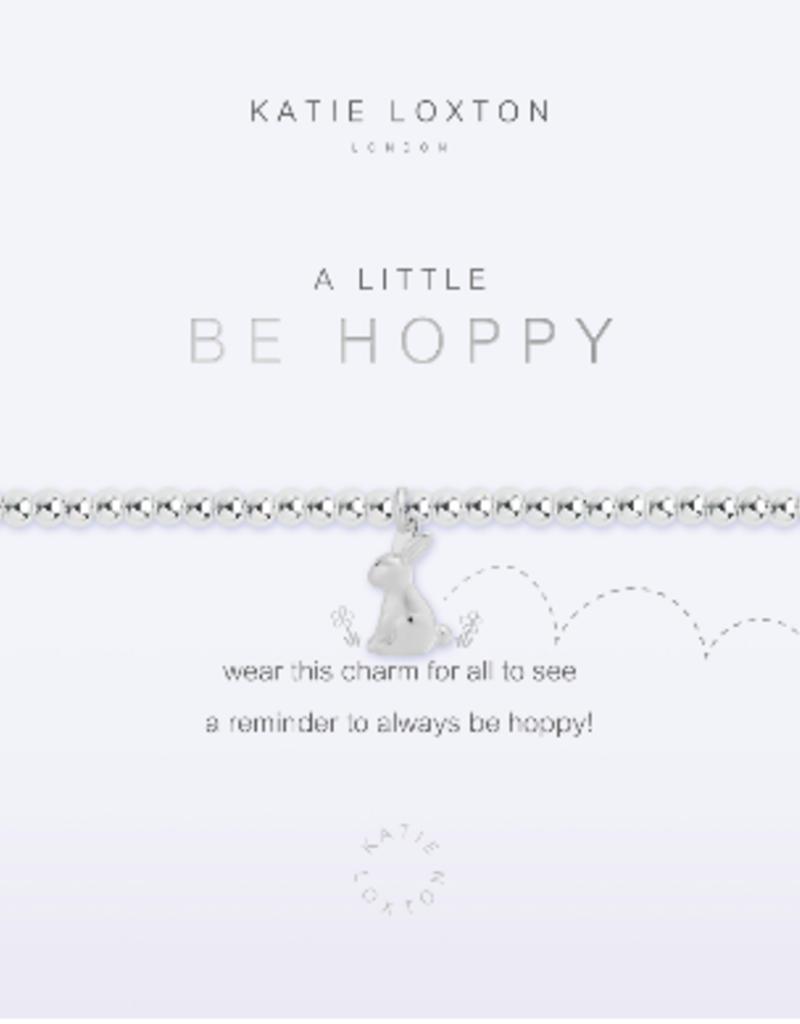 Katie Loxton a little Be Hoppy Bracelet