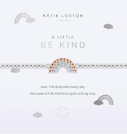 Katie Loxton a little Be Kind Bracelet