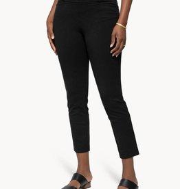 Spartina 449 Maren Pull-On Pant Black