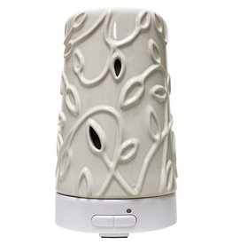 A Cheerful Giver Vine Ultrasonic Diffuser