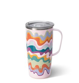 Swig Swig 22oz Mug - Sand Art