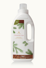 Thymes Frasier Fir Concentrated Laundry Detergent - 32.0 fl oz