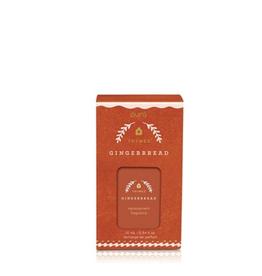 Thymes Gingerbread Pura Diffuser Refill