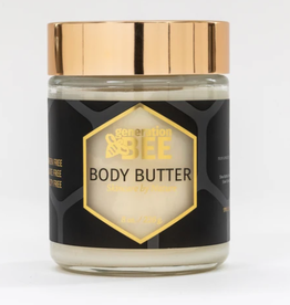 Generation Bee Generation Bee Body Butter