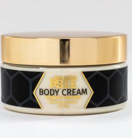 Generation Bee Generation Bee Vitamin C Infused Body Cream