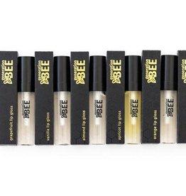 Generation Bee Generation Bee Lip Gloss