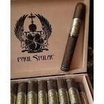 Paul Stulac Cigars Classic Fantasma by Paul Stulac