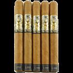 Paul Stulac Cigars Classic Lord by Paul Stulac