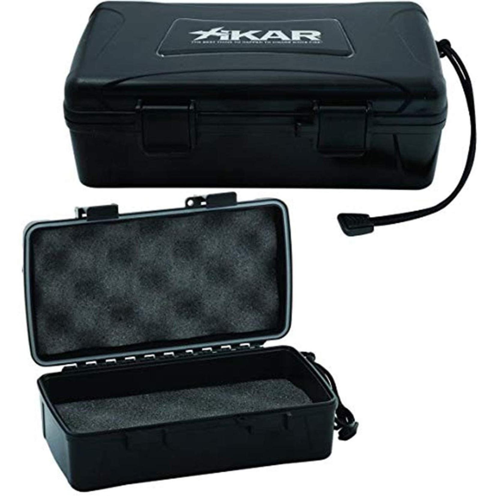 Xikar Cigar Travel Case