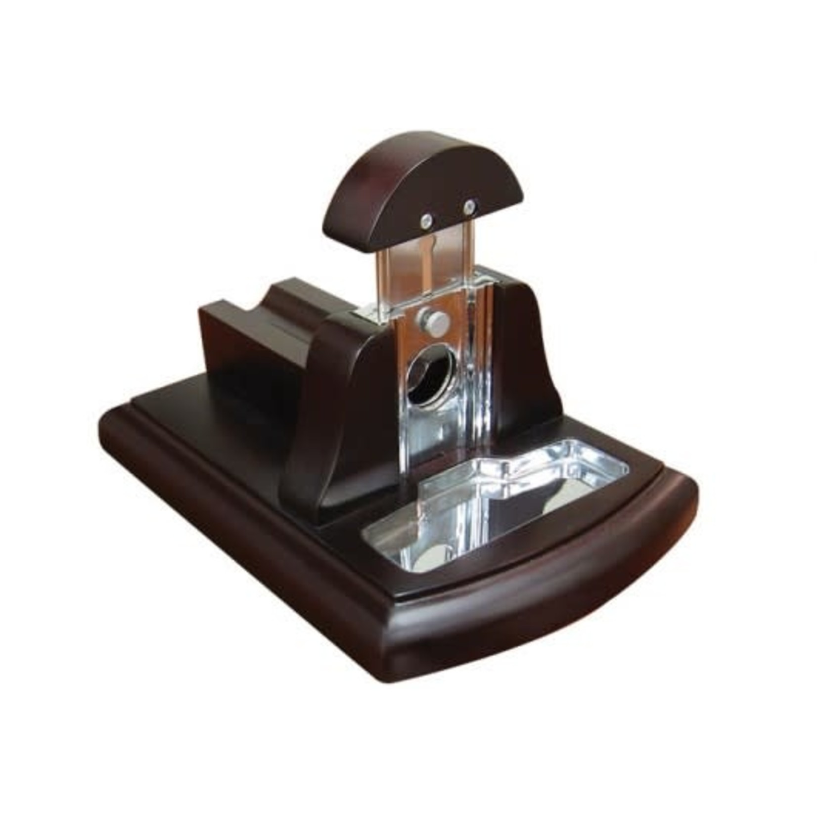 Guillotine Table Cutter