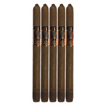 Sinistro Cigars Habana Vieja by Sinistro