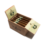 Sinistro Cigars Honor Among Thieves by Sinistro
