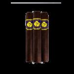 El Septimo Cigars Kolosso Amethyst