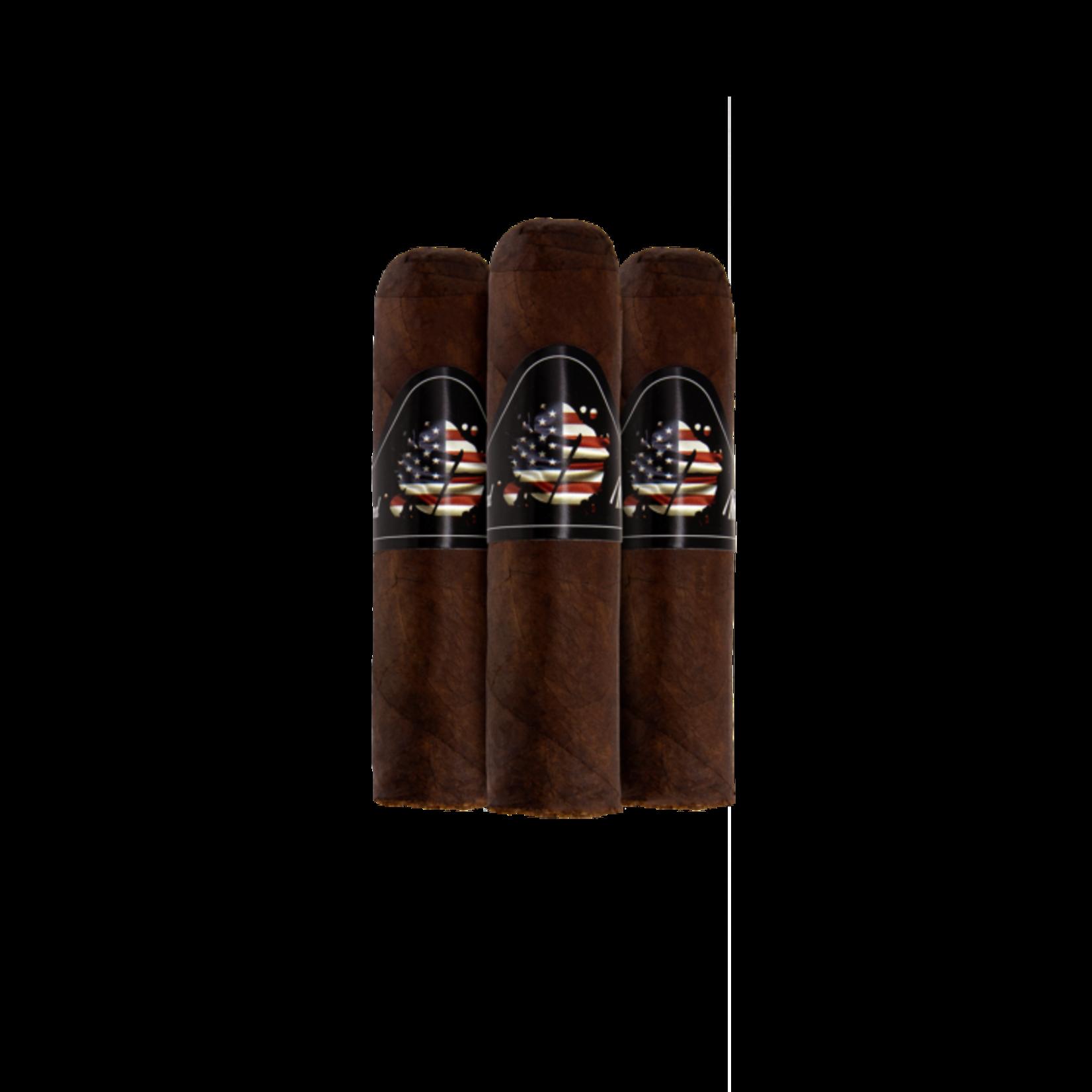 El Septimo Cigars New York