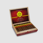 KJD Cigars The Chief ALL HANDS