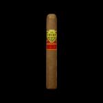 KJD Cigars The Chief PROBIE Ecuador Connecticut
