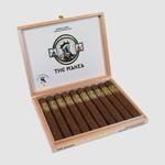 ASR Cigars The Mansa San Andres (original)