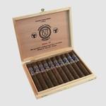 RTB Cigars Edicion 83 FINALE
