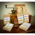 Kafie 1901 Gourmet Coffee