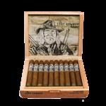 Sinistro Cigars Last Cowboy - Maduro