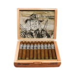 Sinistro Cigars Last Cowboy - Natural