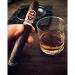 Amendola Family Cigars Maturo