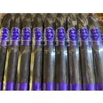Amendola Family Cigars Padrino - Signature Series