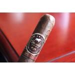 Amendola Family Cigars Speciale - Signature Series