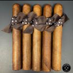 Ezra Zion Cigars Chocolate Chip Cookie SE