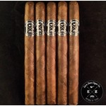 Ezra Zion Cigars All My Ex's Special Edition 5-pack