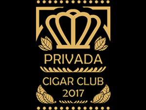 Privada Cigar Club