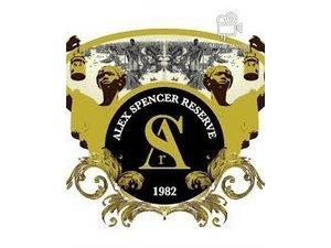 ASR Cigars