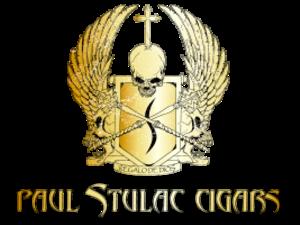 Paul Stulac Cigars