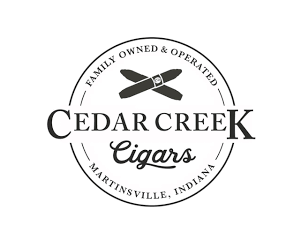 Cedar Creek Cigars