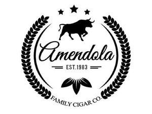 Amendola Family Cigars