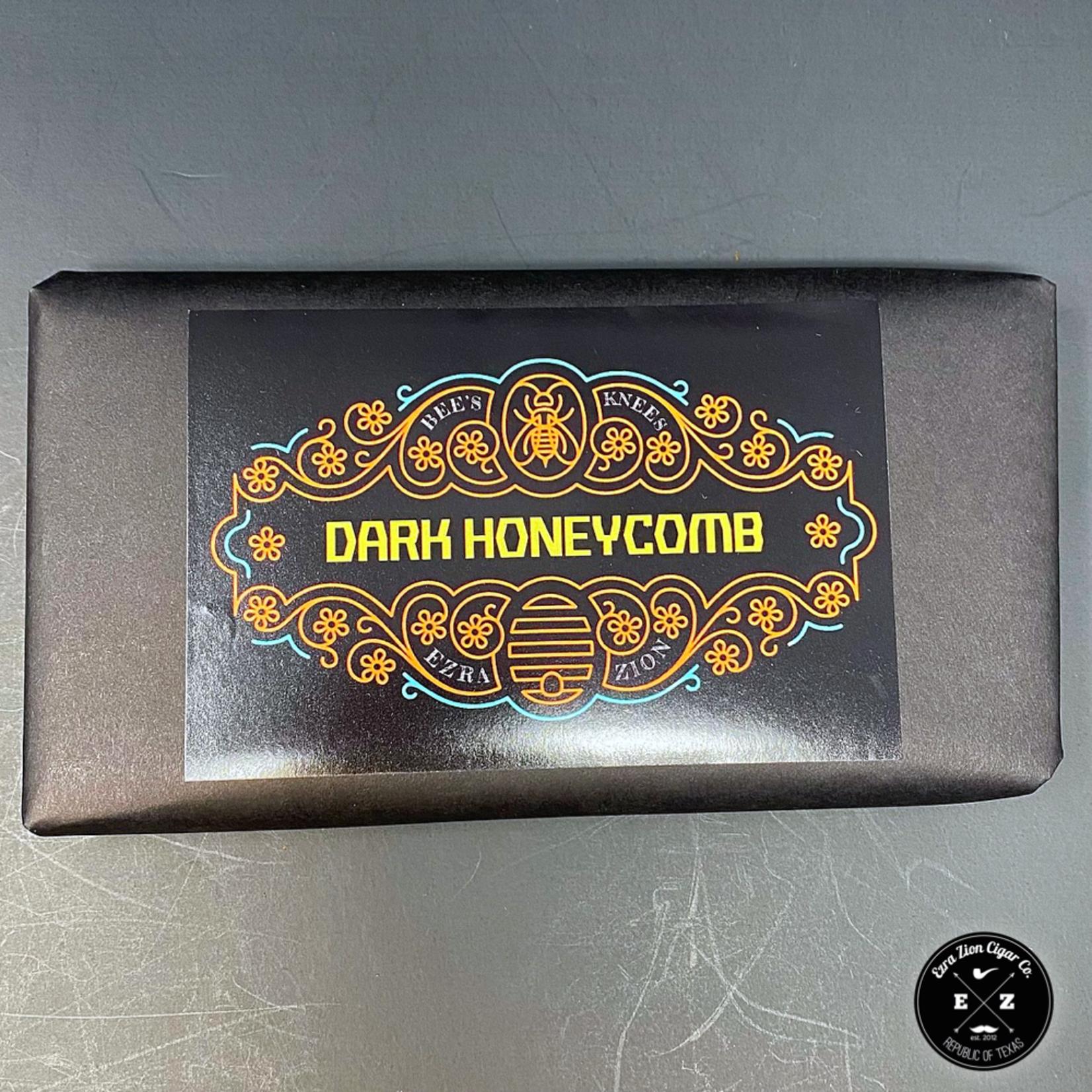 Ezra Zion Cigars Bee's Knees Dark Honeycomb