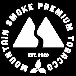 Mountain Smoke Premium Tobacco, LLC
