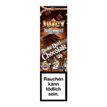 JUICY JAYS JUICY WRAP DUTCH CHOCOLATE