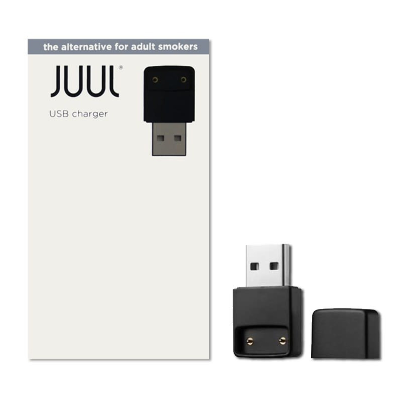 JUUL USB CHARGER JUUL